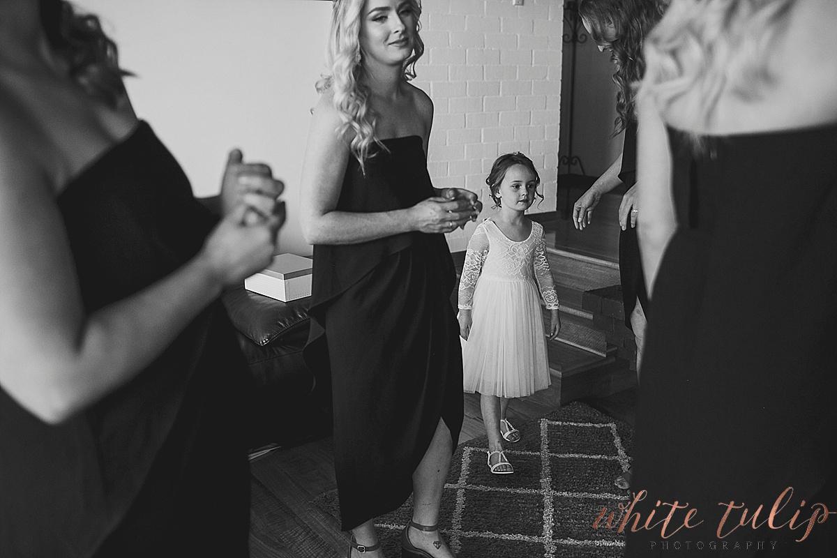 DARLINGTON-ESTATE-WEDDING-PERTH-HILLS_0008.jpg