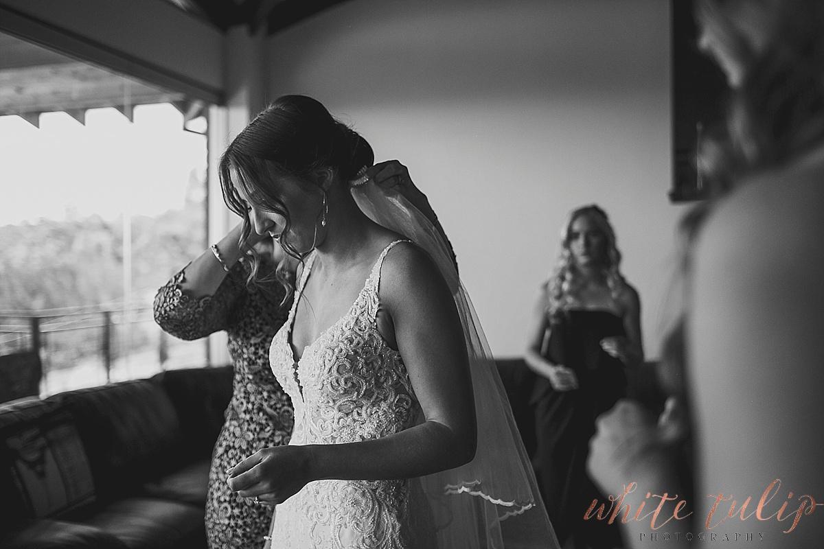 DARLINGTON-ESTATE-WEDDING-PERTH-HILLS_0011.jpg