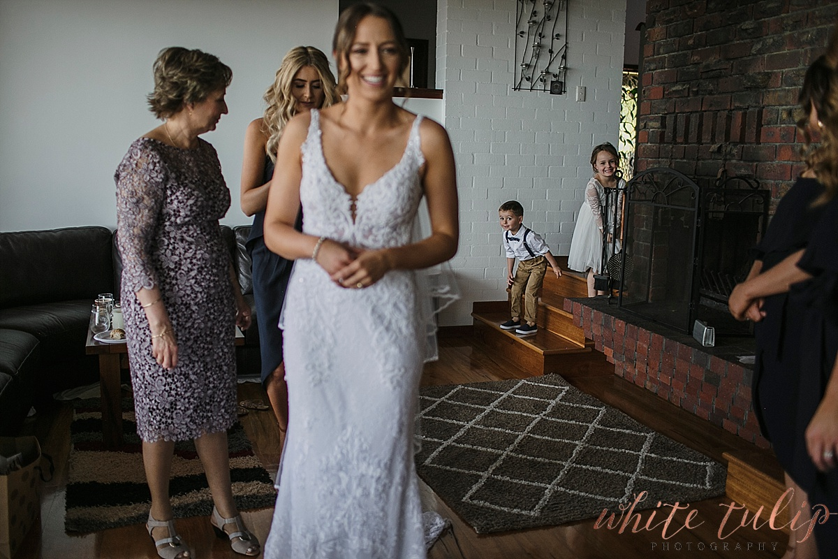 DARLINGTON-ESTATE-WEDDING-PERTH-HILLS_0014.jpg