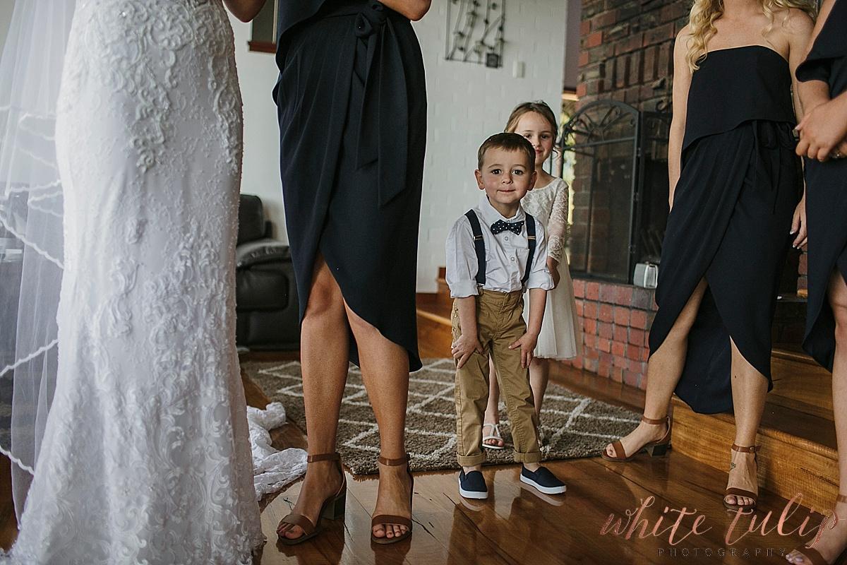 DARLINGTON-ESTATE-WEDDING-PERTH-HILLS_0015.jpg