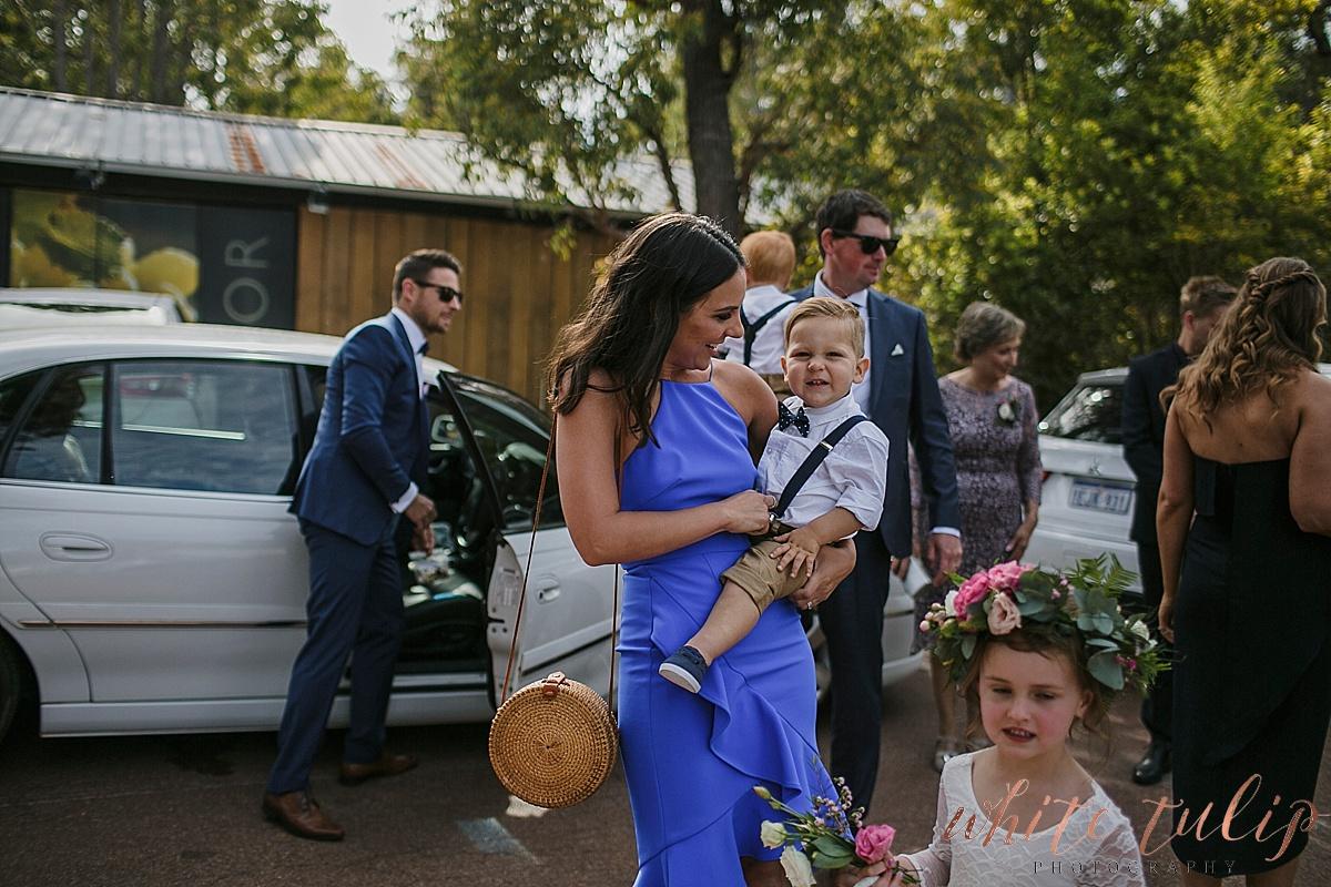 DARLINGTON-ESTATE-WEDDING-PERTH-HILLS_0028.jpg