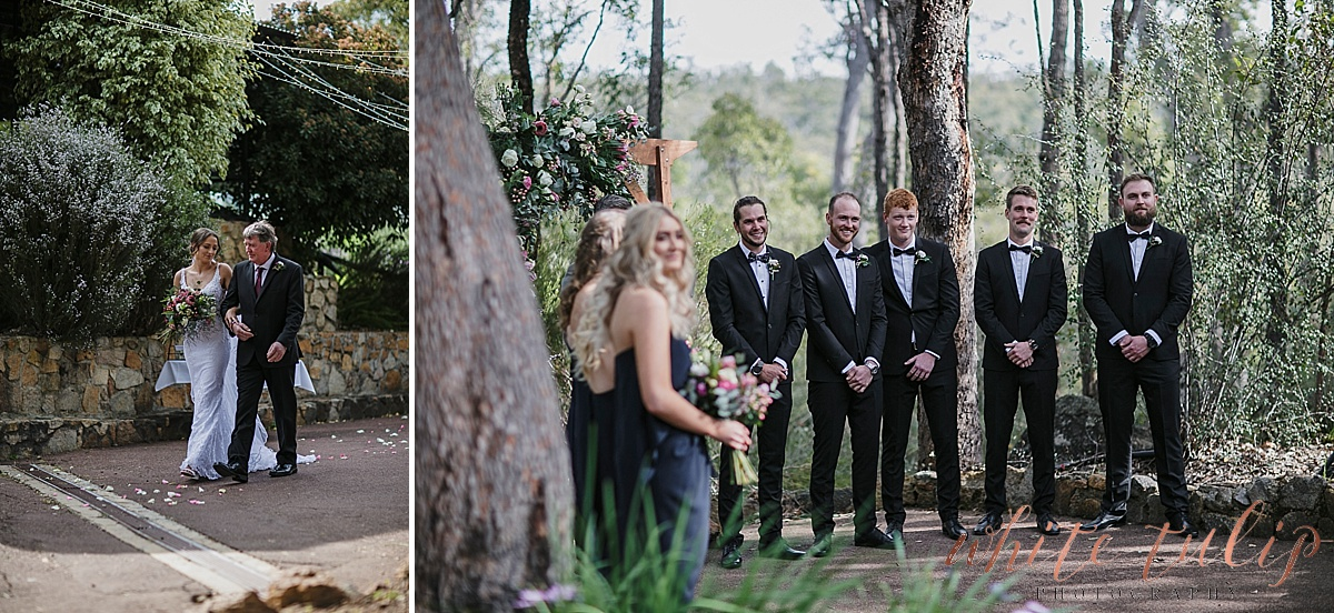 DARLINGTON-ESTATE-WEDDING-PERTH-HILLS_0035.jpg