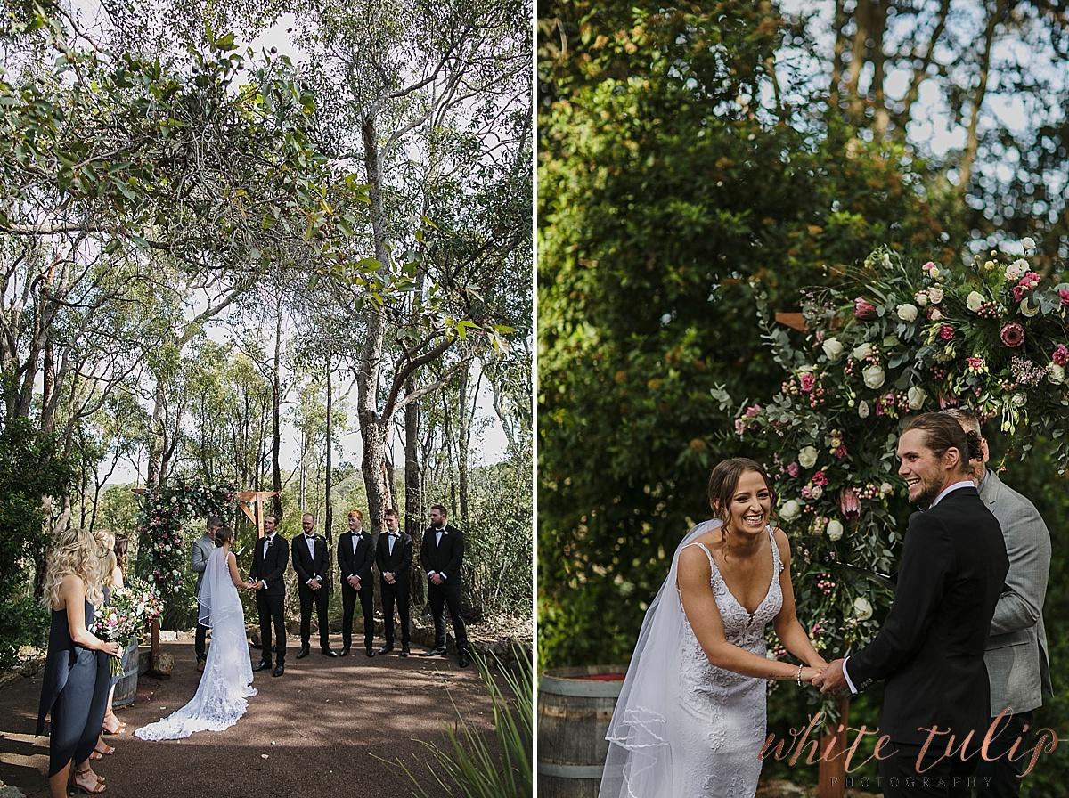 DARLINGTON-ESTATE-WEDDING-PERTH-HILLS_0040.jpg