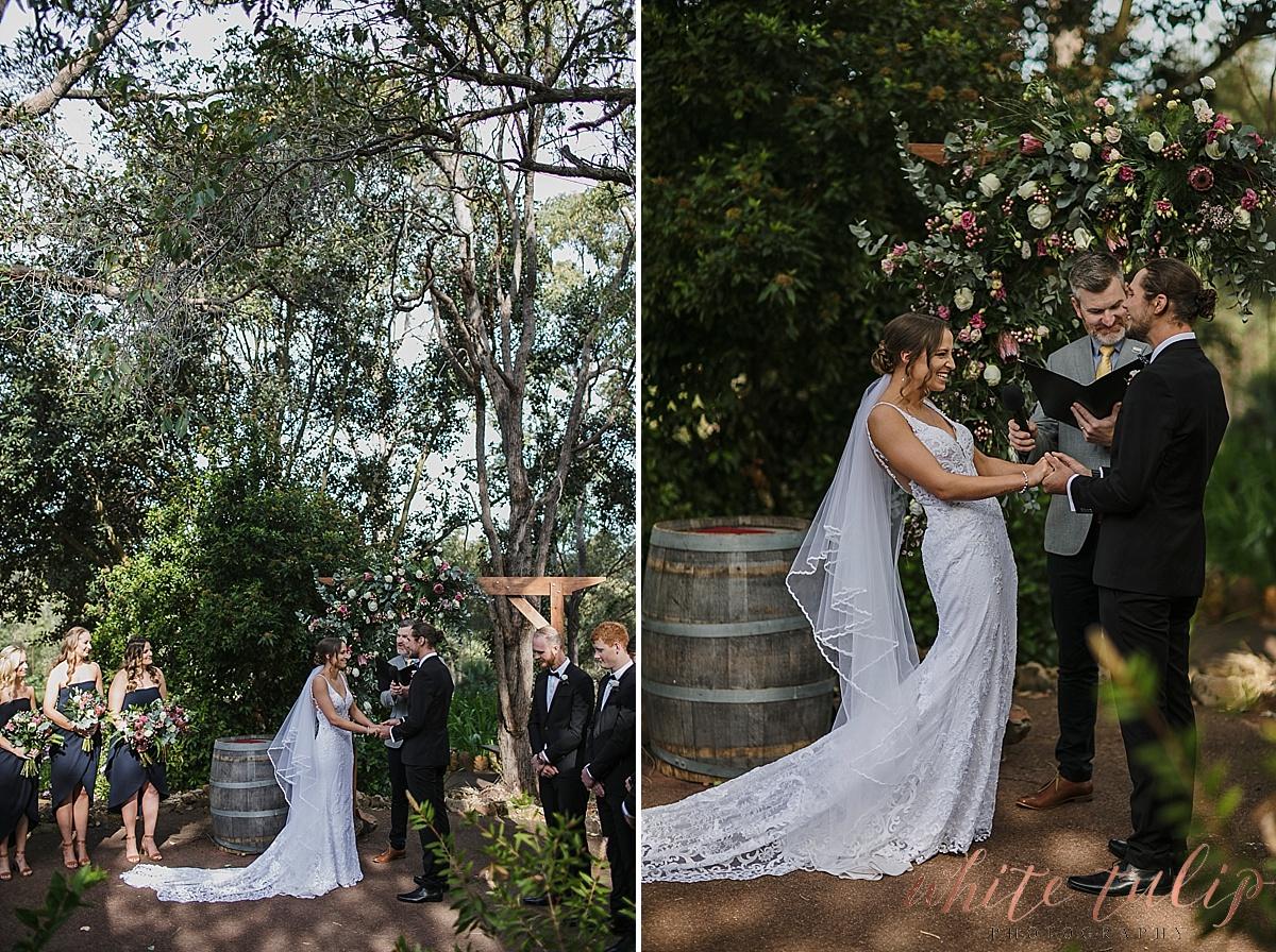 DARLINGTON-ESTATE-WEDDING-PERTH-HILLS_0041.jpg
