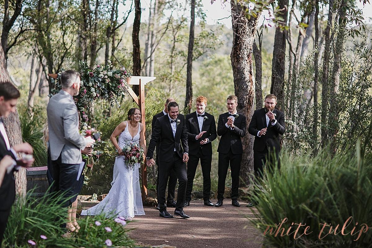 DARLINGTON-ESTATE-WEDDING-PERTH-HILLS_0043.jpg