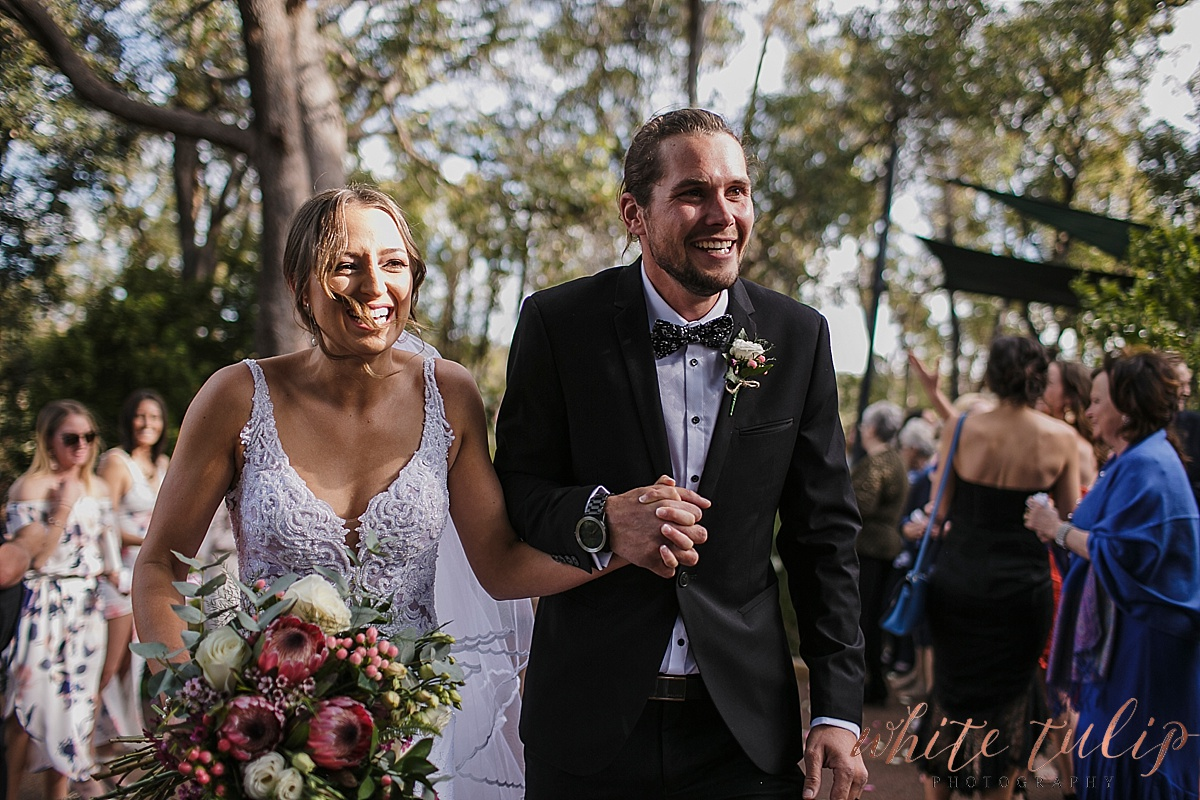 DARLINGTON-ESTATE-WEDDING-PERTH-HILLS_0045.jpg