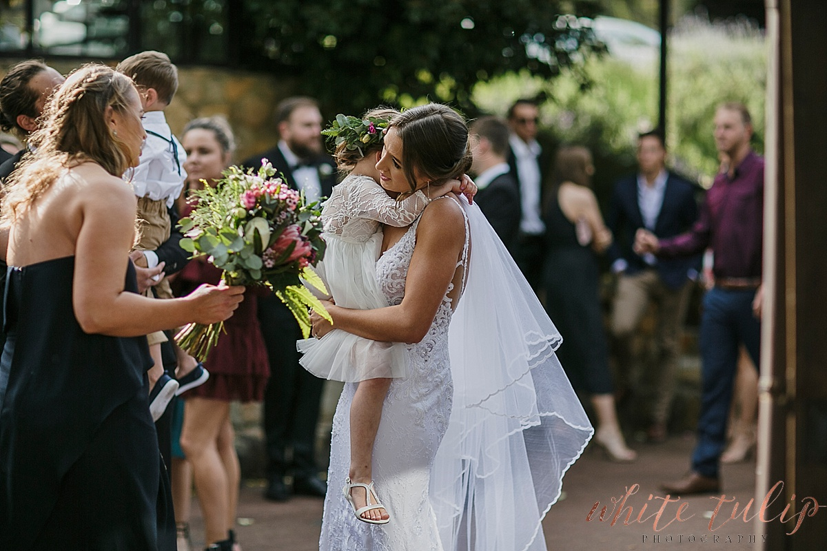 DARLINGTON-ESTATE-WEDDING-PERTH-HILLS_0049.jpg