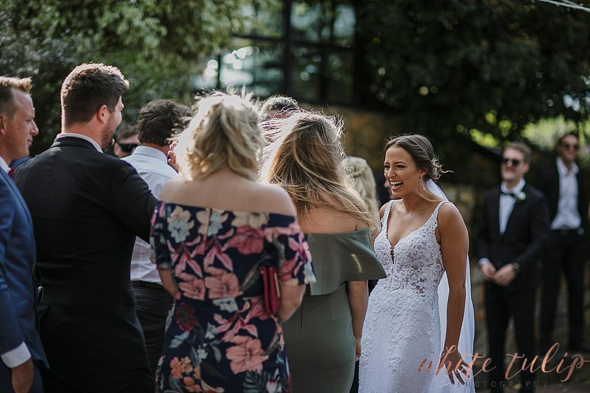 DARLINGTON-ESTATE-WEDDING-PERTH-HILLS_0050.jpg