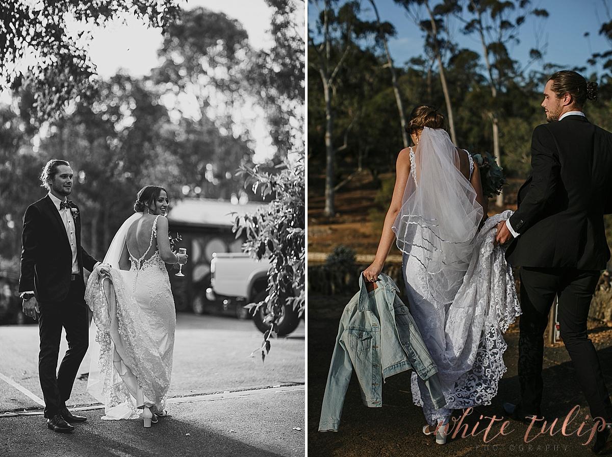 DARLINGTON-ESTATE-WEDDING-PERTH-HILLS_0054.jpg