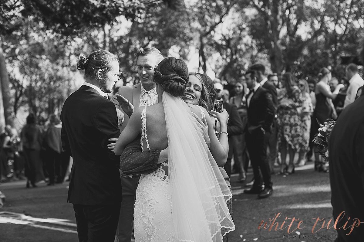 DARLINGTON-ESTATE-WEDDING-PERTH-HILLS_0053.jpg