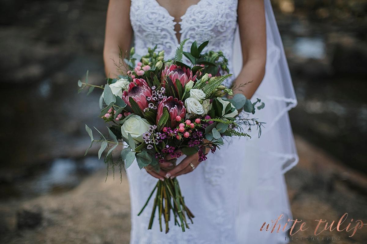 DARLINGTON-ESTATE-WEDDING-PERTH-HILLS_0063.jpg