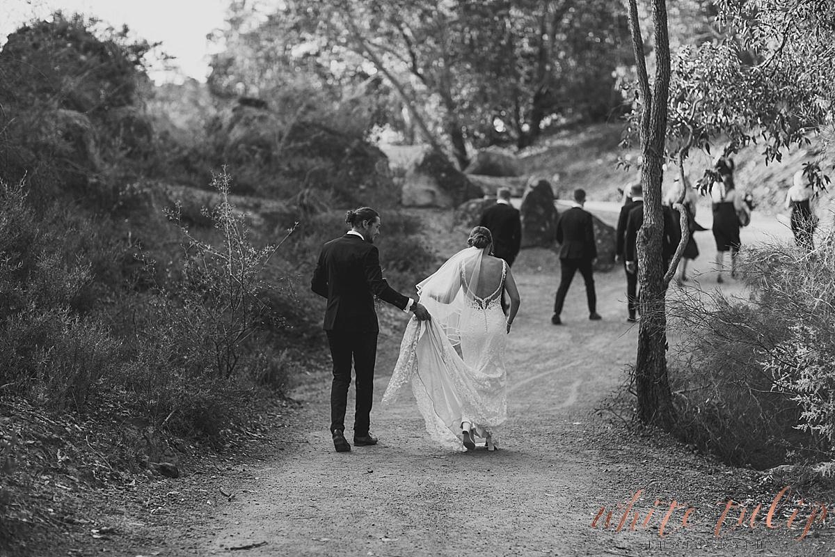 DARLINGTON-ESTATE-WEDDING-PERTH-HILLS_0068.jpg