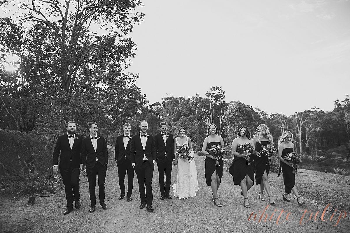 DARLINGTON-ESTATE-WEDDING-PERTH-HILLS_0071.jpg