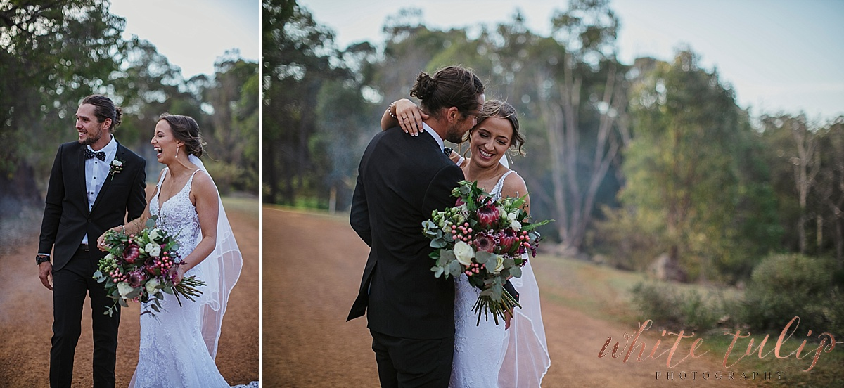 DARLINGTON-ESTATE-WEDDING-PERTH-HILLS_0073.jpg