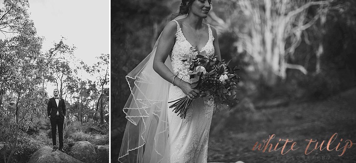 DARLINGTON-ESTATE-WEDDING-PERTH-HILLS_0075.jpg