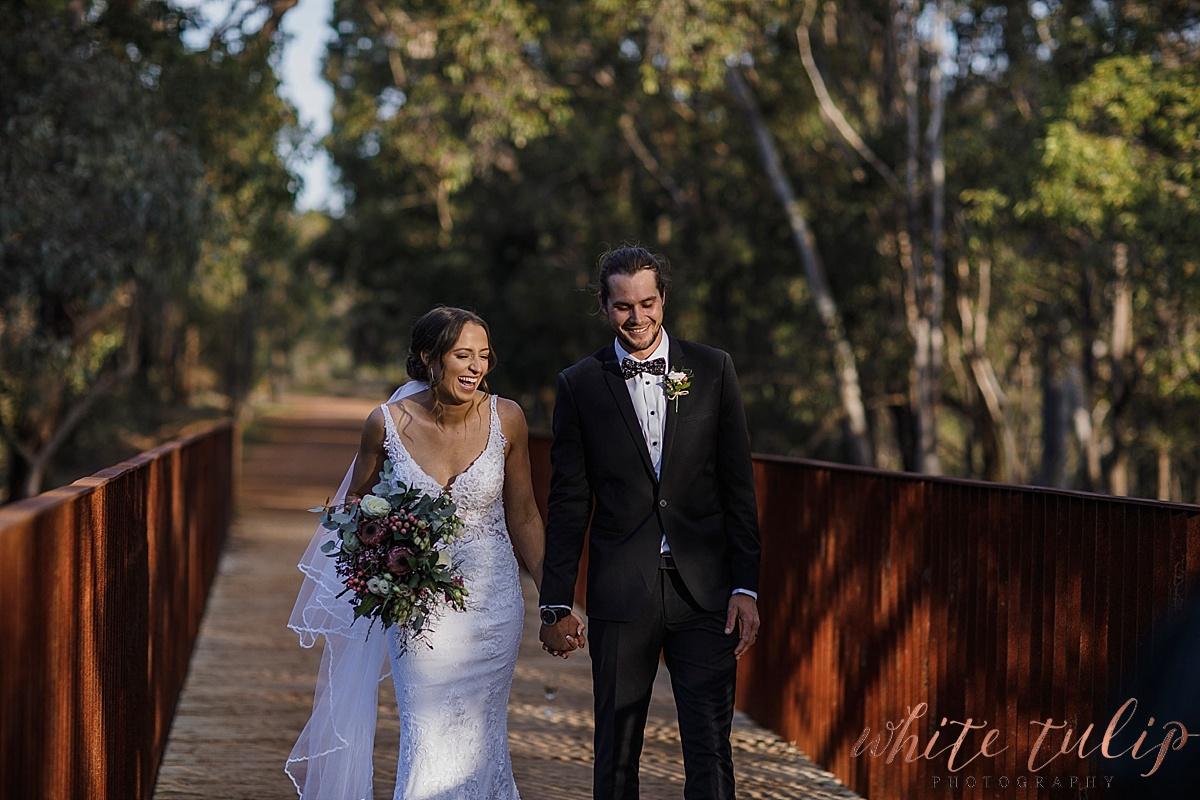 DARLINGTON-ESTATE-WEDDING-PERTH-HILLS_0078.jpg