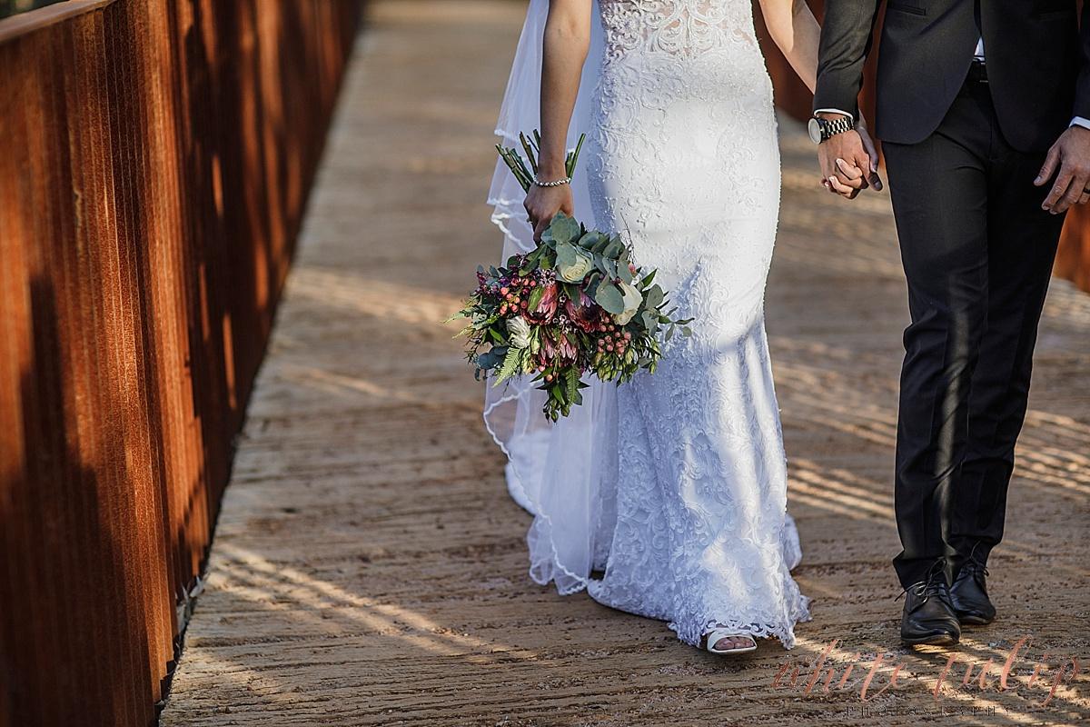 DARLINGTON-ESTATE-WEDDING-PERTH-HILLS_0079.jpg