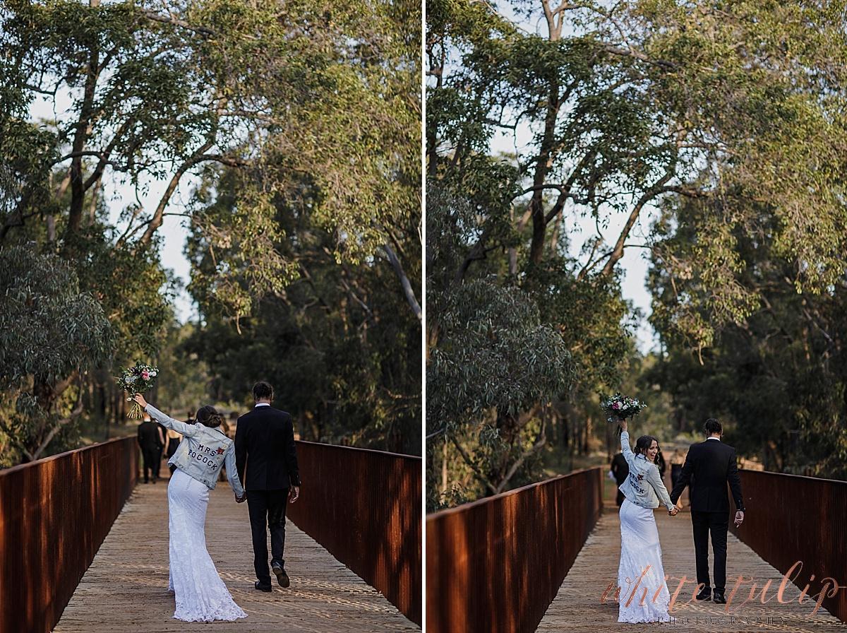 DARLINGTON-ESTATE-WEDDING-PERTH-HILLS_0080.jpg