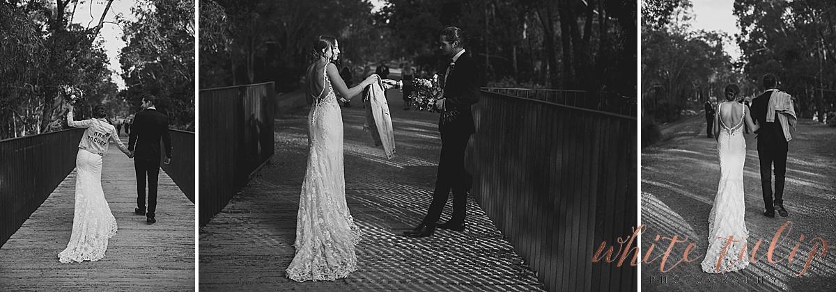 DARLINGTON-ESTATE-WEDDING-PERTH-HILLS_0082.jpg