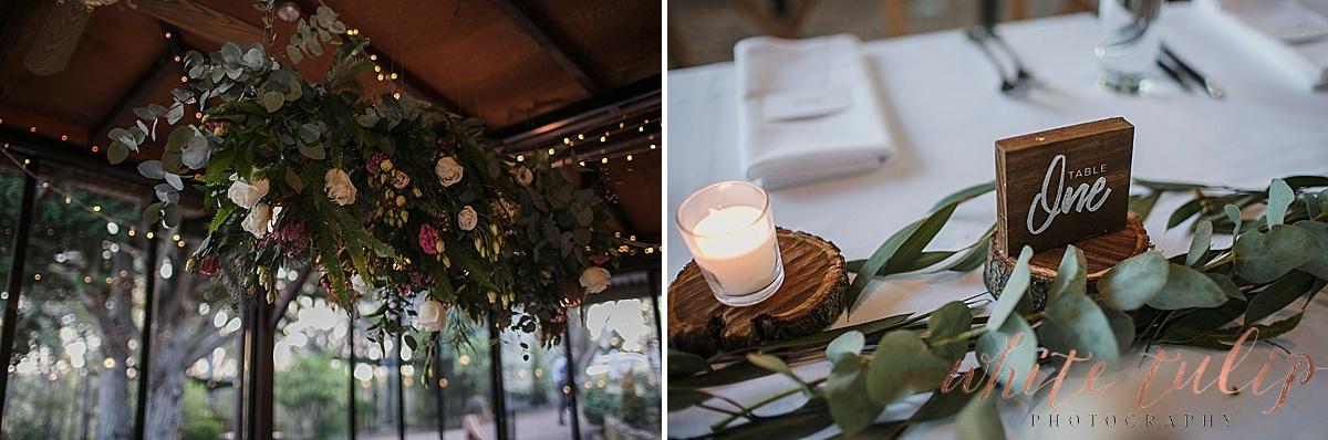 DARLINGTON-ESTATE-WEDDING-PERTH-HILLS_0084.jpg