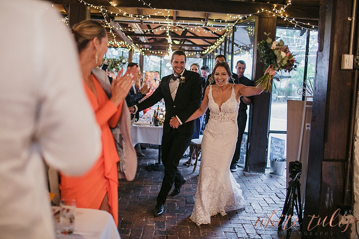 DARLINGTON-ESTATE-WEDDING-PERTH-HILLS_0091.jpg
