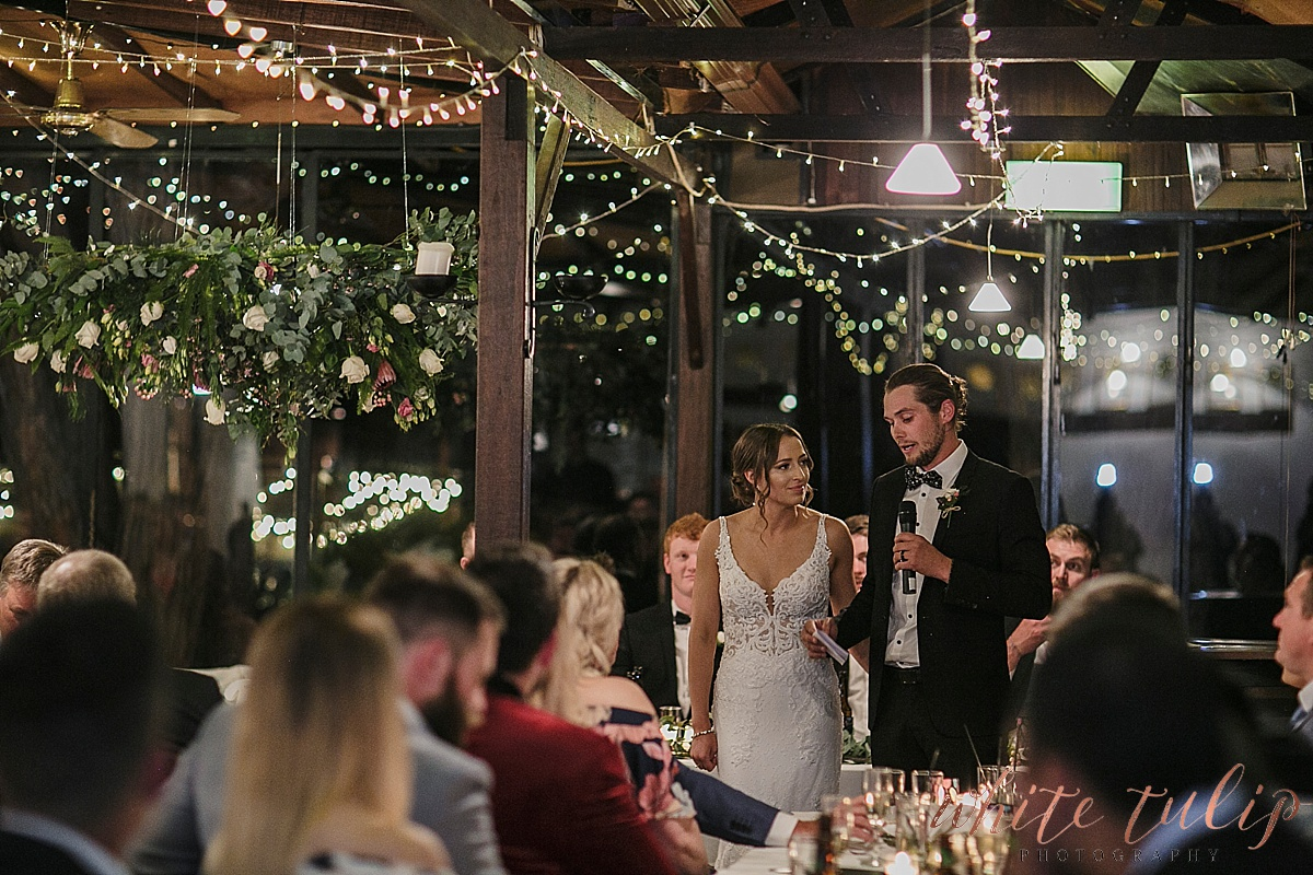 DARLINGTON-ESTATE-WEDDING-PERTH-HILLS_0101.jpg