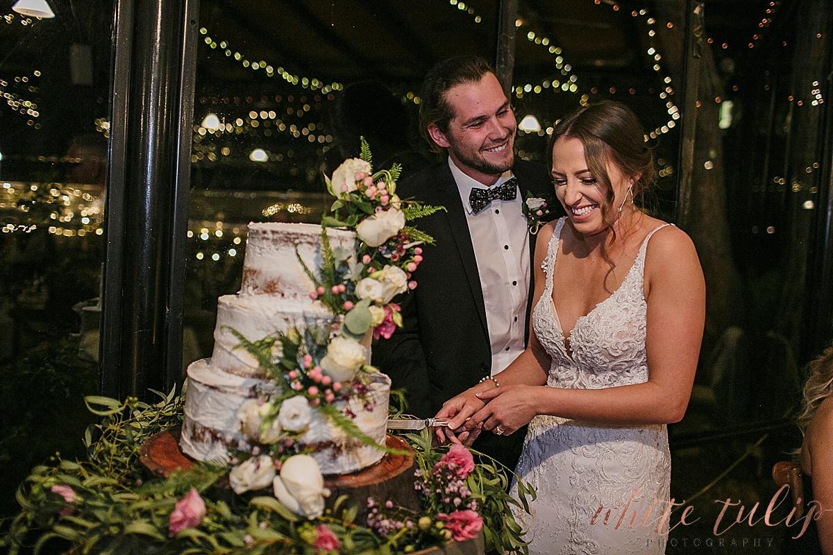 DARLINGTON-ESTATE-WEDDING-PERTH-HILLS_0105.jpg
