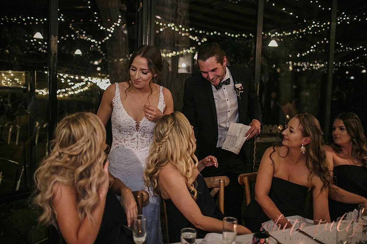 DARLINGTON-ESTATE-WEDDING-PERTH-HILLS_0104.jpg