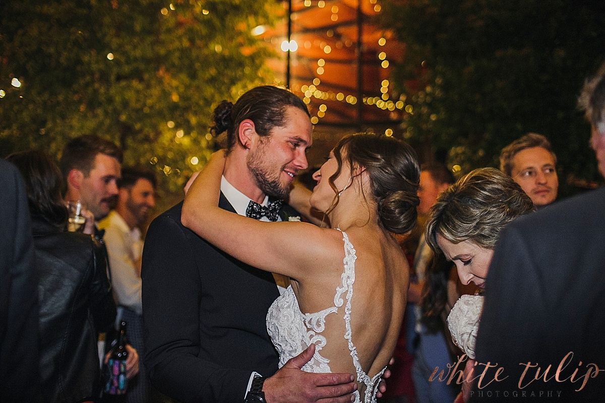 DARLINGTON-ESTATE-WEDDING-PERTH-HILLS_0115.jpg