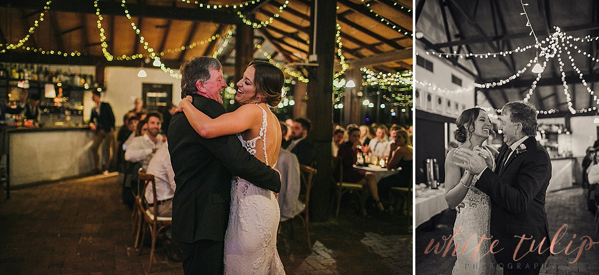 DARLINGTON-ESTATE-WEDDING-PERTH-HILLS_0117.jpg
