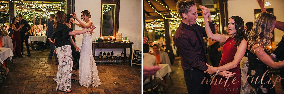 DARLINGTON-ESTATE-WEDDING-PERTH-HILLS_0118.jpg