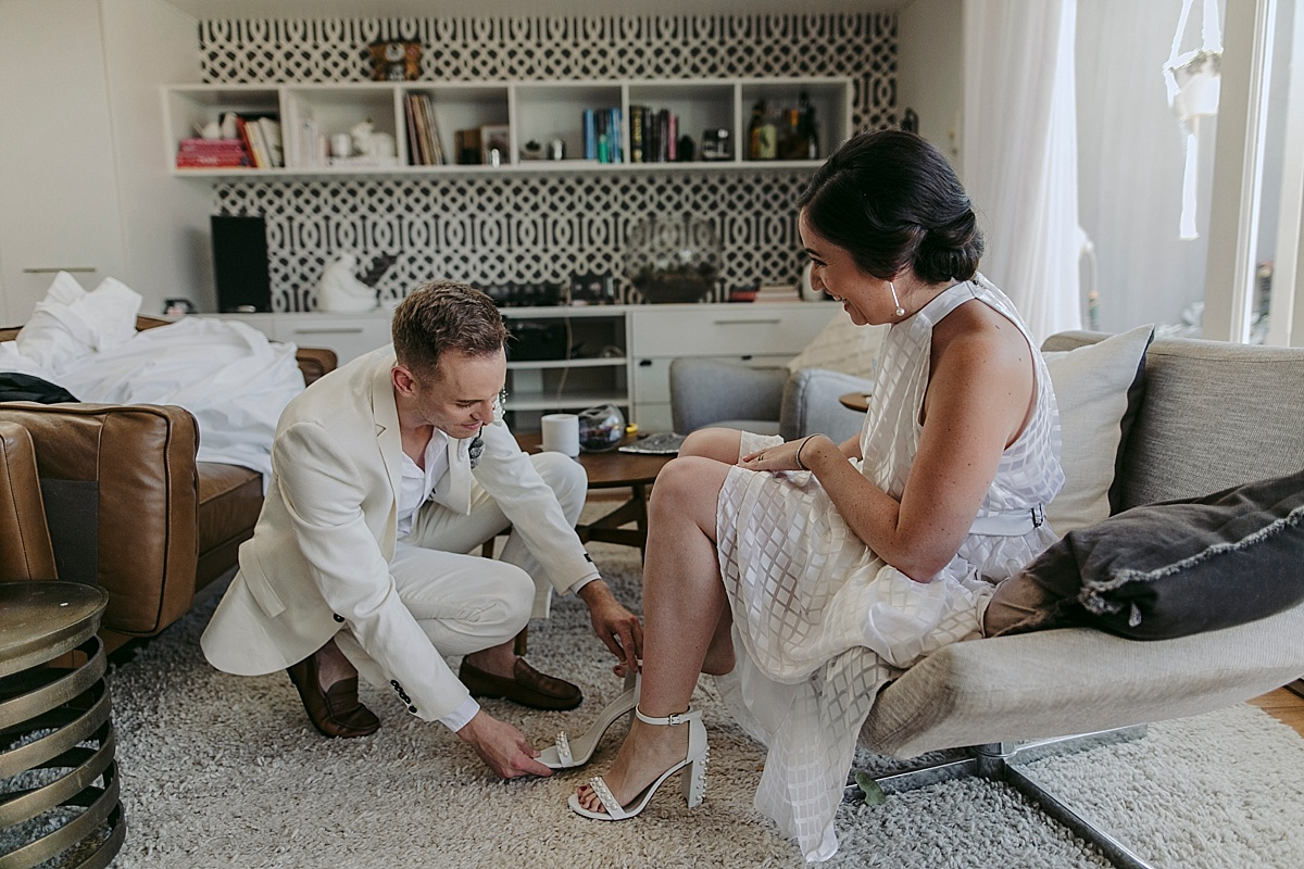 nedlands-yacht-club-wedding-photography-perth_0018.jpg