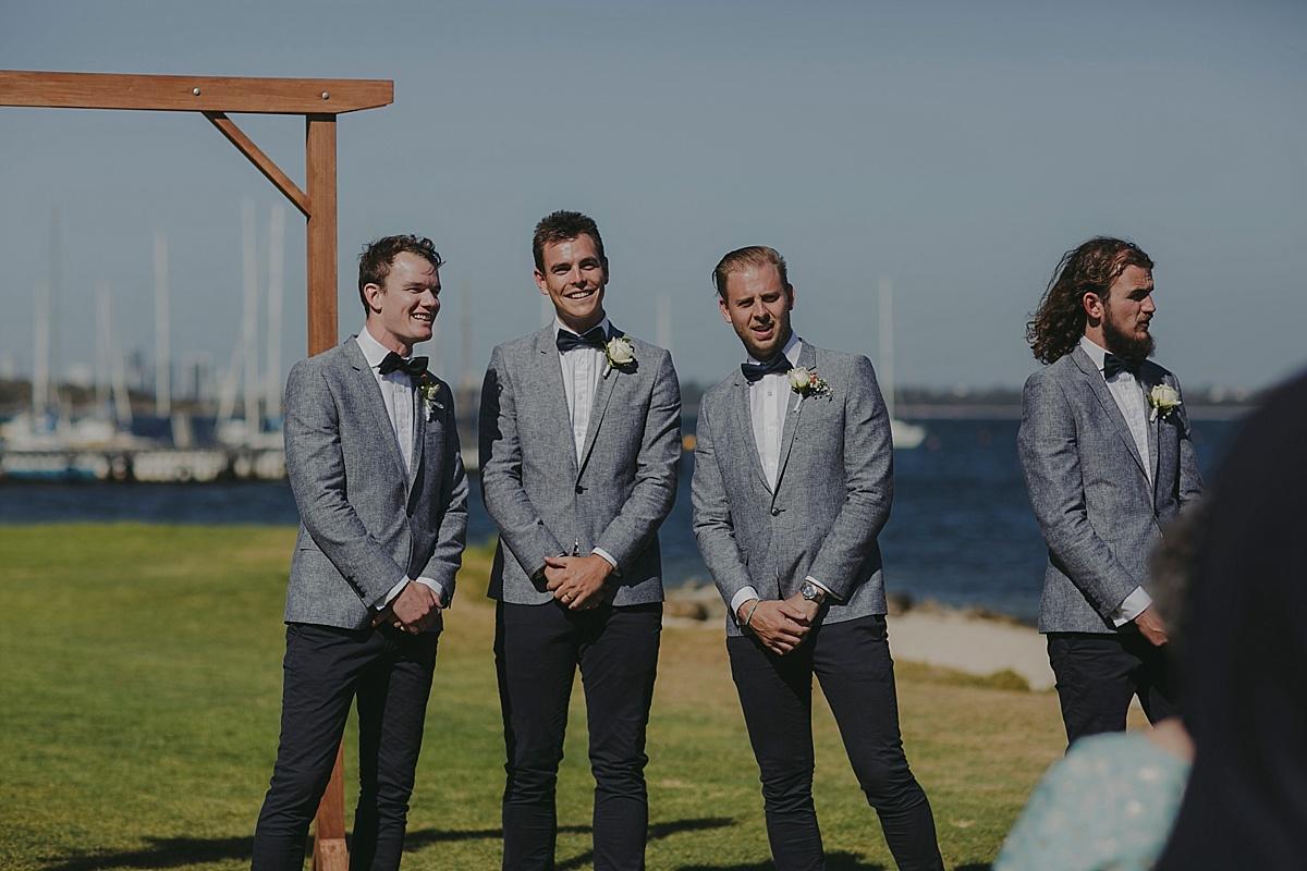 nedlands-yacht-club-wedding-photography-perth_0029.jpg