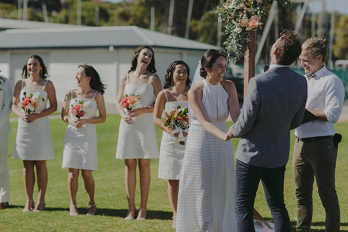 nedlands-yacht-club-wedding-photography-perth_0033.jpg