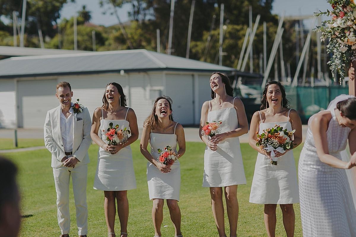 nedlands-yacht-club-wedding-photography-perth_0034.jpg