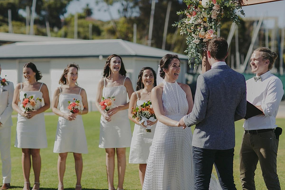 nedlands-yacht-club-wedding-photography-perth_0035.jpg