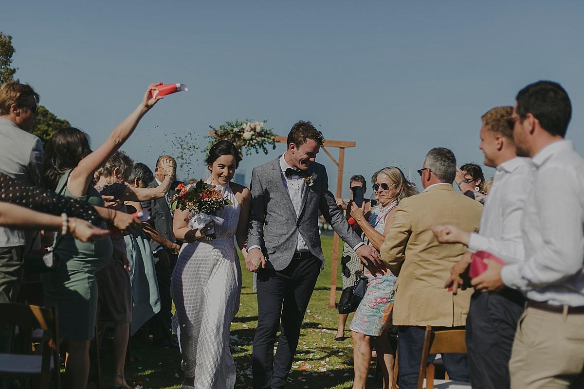 nedlands-yacht-club-wedding-photography-perth_0038.jpg