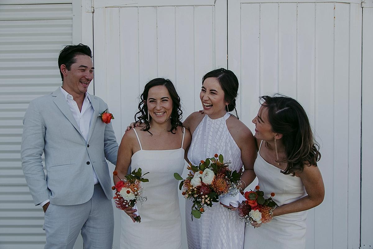 nedlands-yacht-club-wedding-photography-perth_0041.jpg