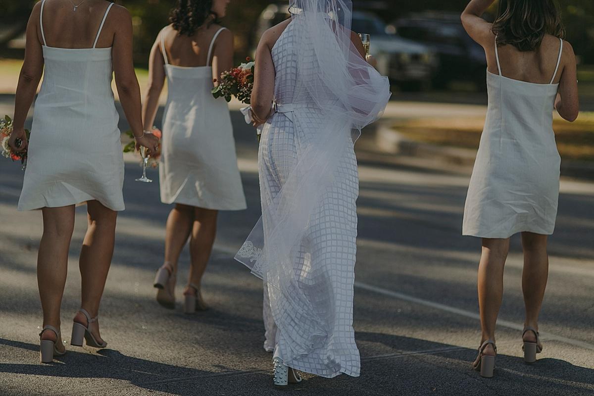 nedlands-yacht-club-wedding-photography-perth_0042.jpg