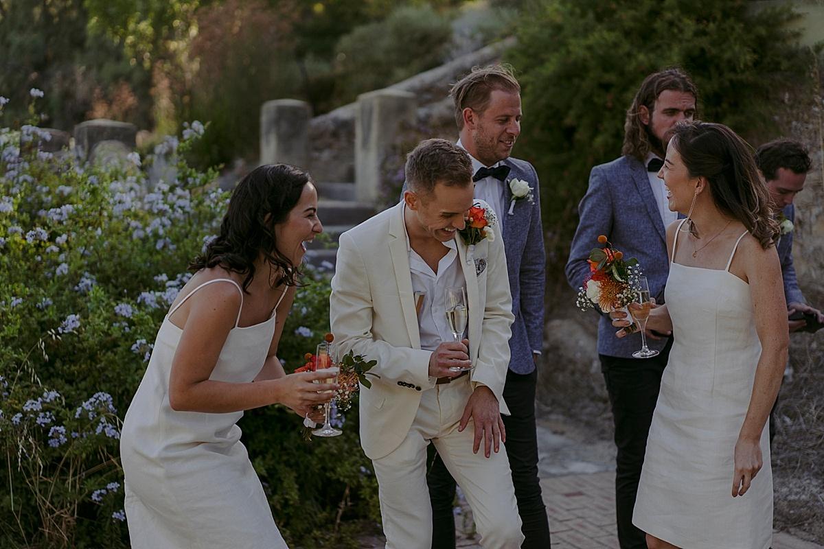 nedlands-yacht-club-wedding-photography-perth_0044.jpg