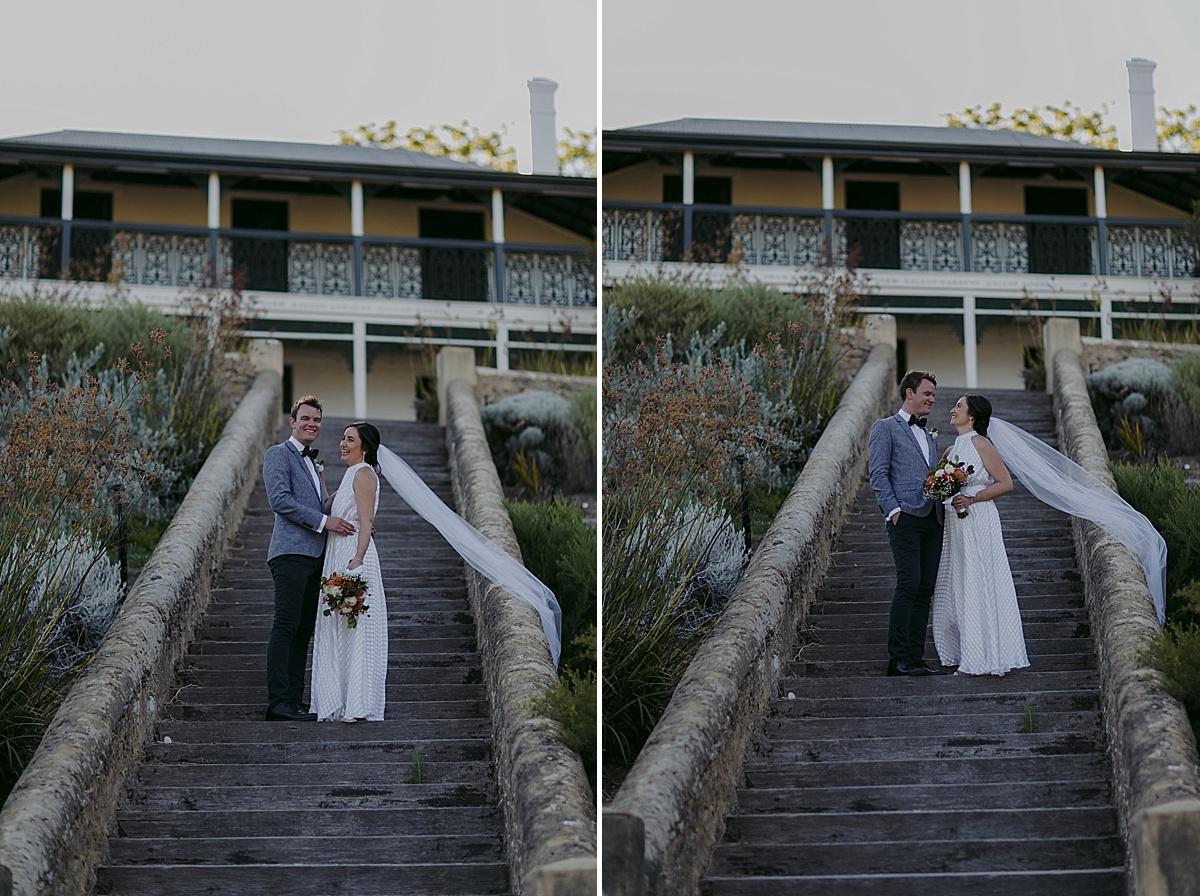 nedlands-yacht-club-wedding-photography-perth_0051.jpg
