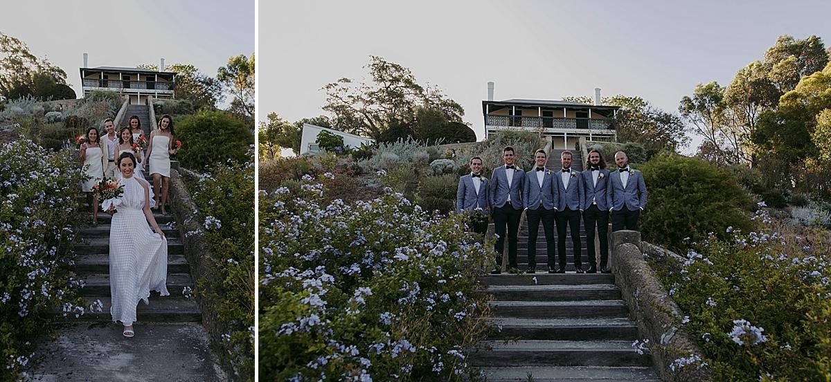 nedlands-yacht-club-wedding-photography-perth_0053.jpg