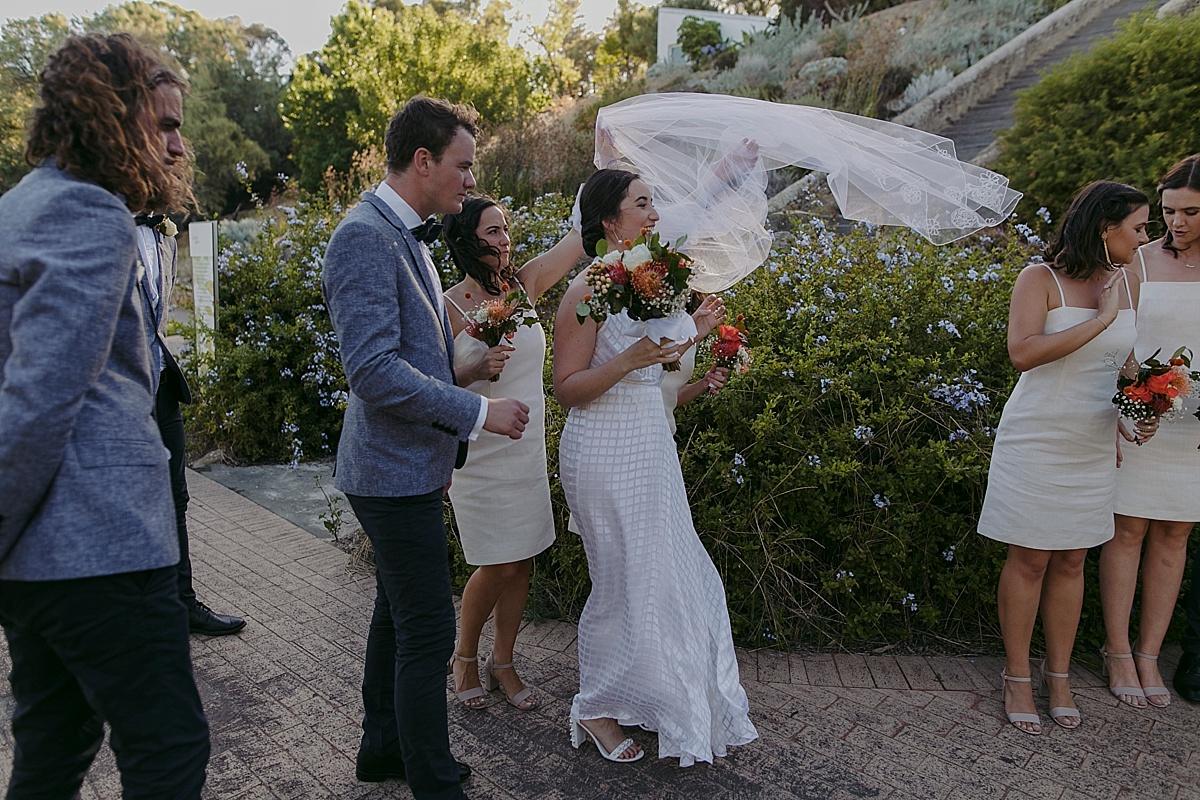 nedlands-yacht-club-wedding-photography-perth_0055.jpg