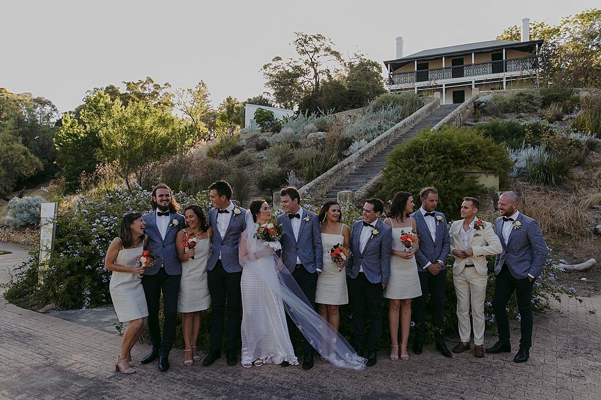 nedlands-yacht-club-wedding-photography-perth_0056.jpg