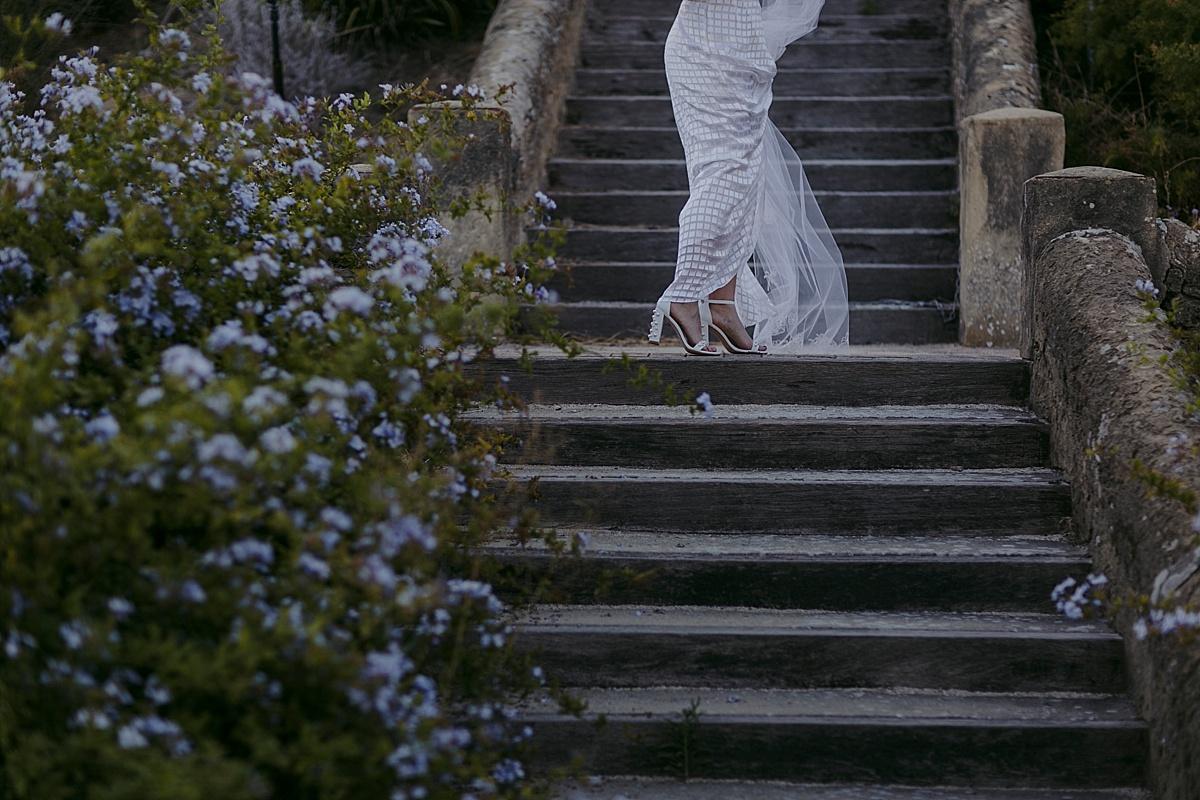 nedlands-yacht-club-wedding-photography-perth_0061.jpg