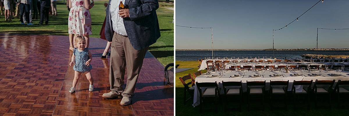 nedlands-yacht-club-wedding-photography-perth_0069.jpg