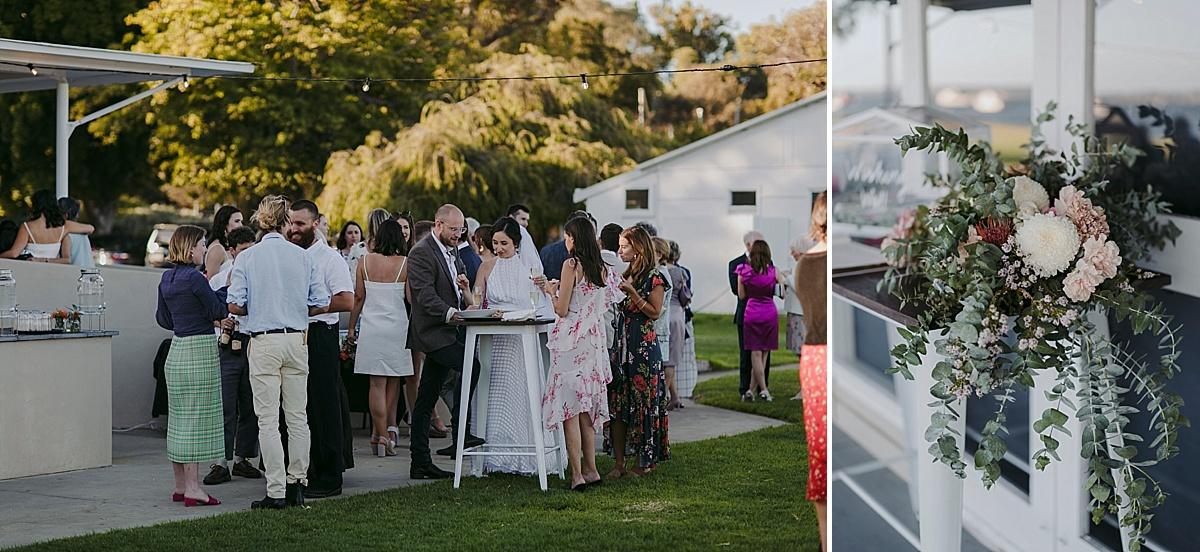 nedlands-yacht-club-wedding-photography-perth_0072.jpg