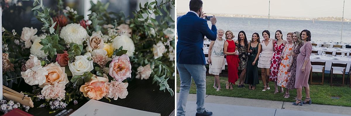 nedlands-yacht-club-wedding-photography-perth_0073.jpg