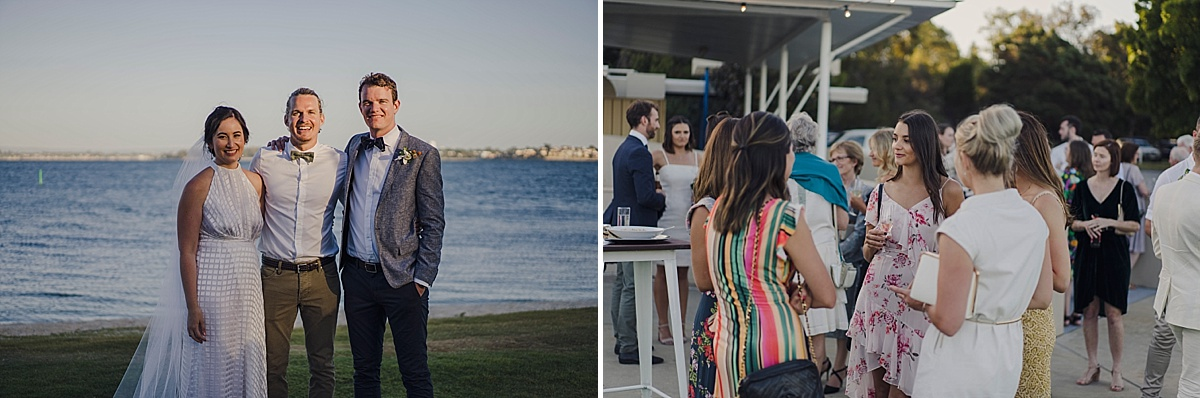 nedlands-yacht-club-wedding-photography-perth_0075.jpg