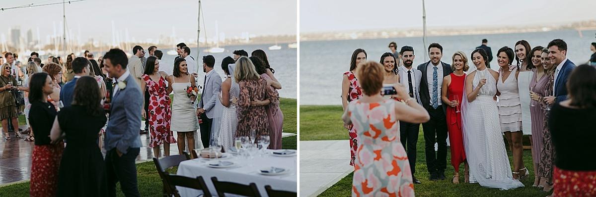 nedlands-yacht-club-wedding-photography-perth_0078.jpg